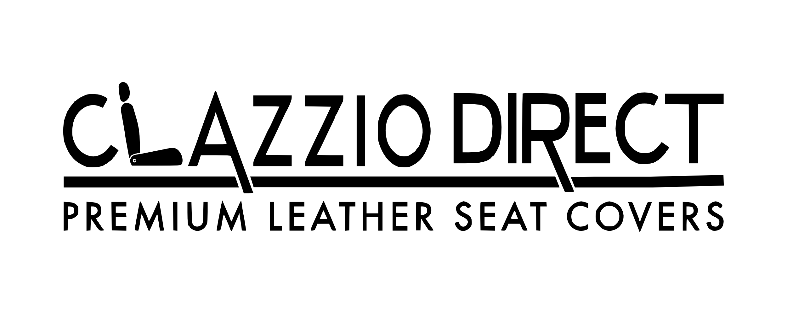 Clazzio Direct