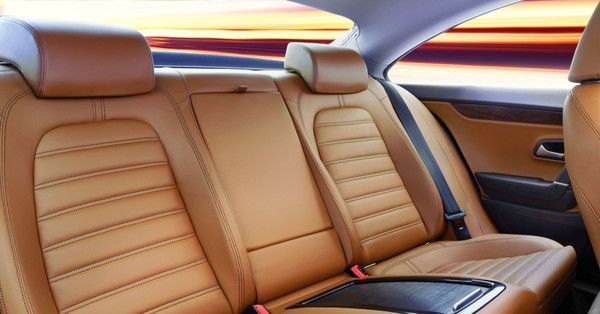 Leather Seat Covers For Your Car